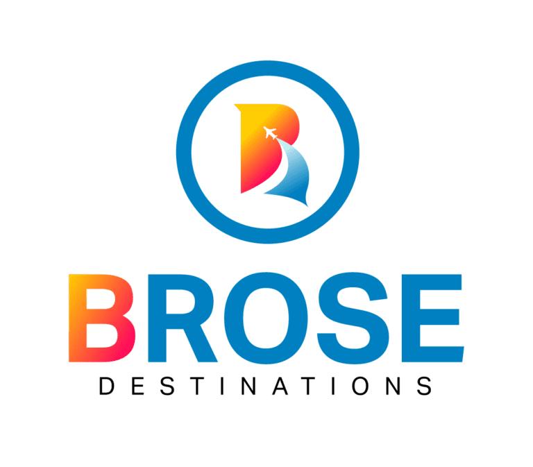 BRD_Logo