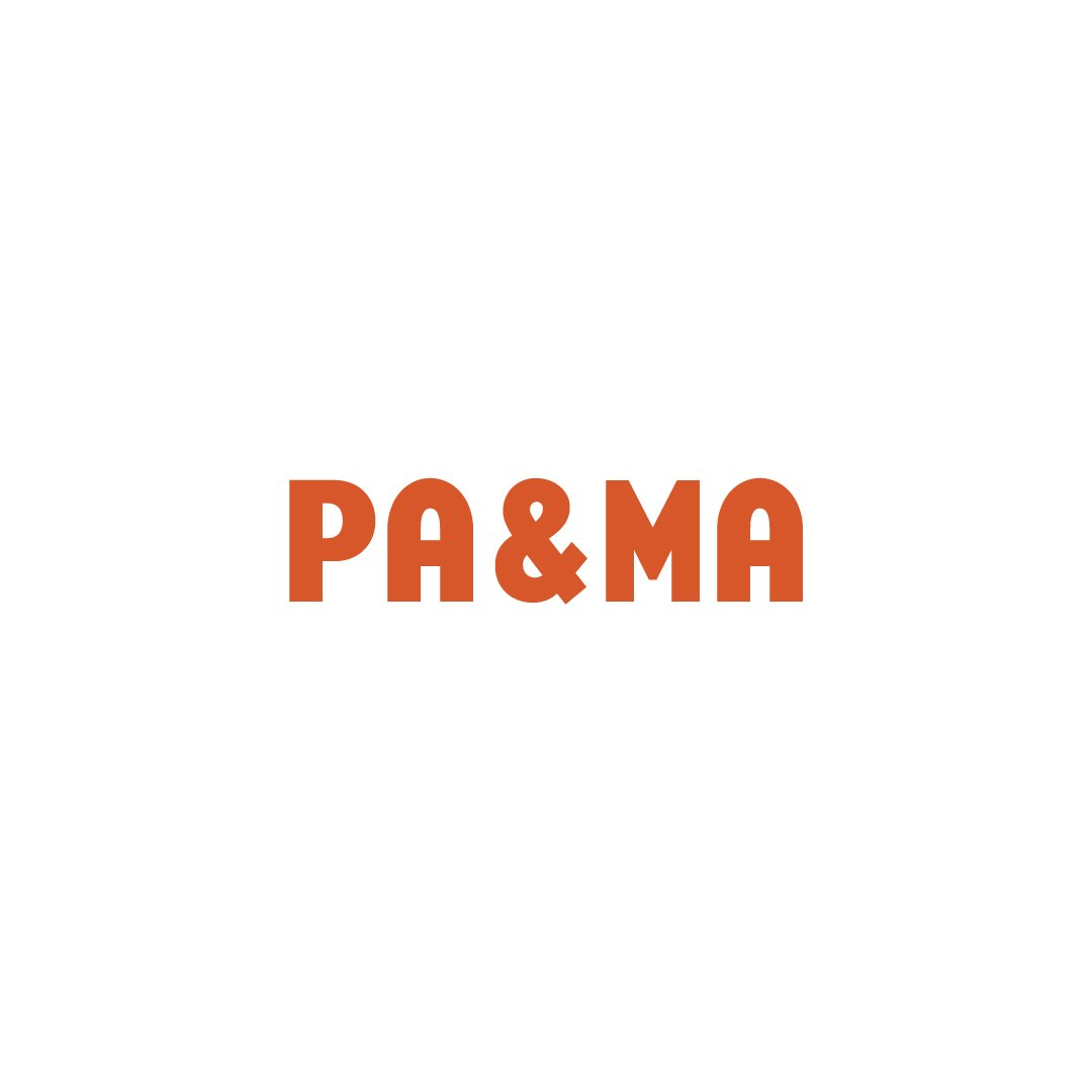 PM_Logo_Font Red