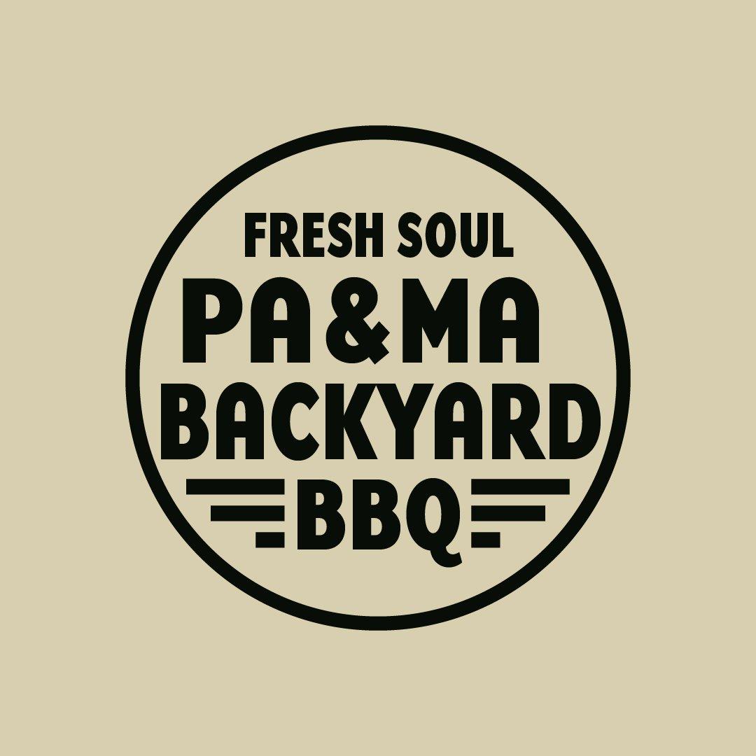 PM_Logo_Full Black Tan