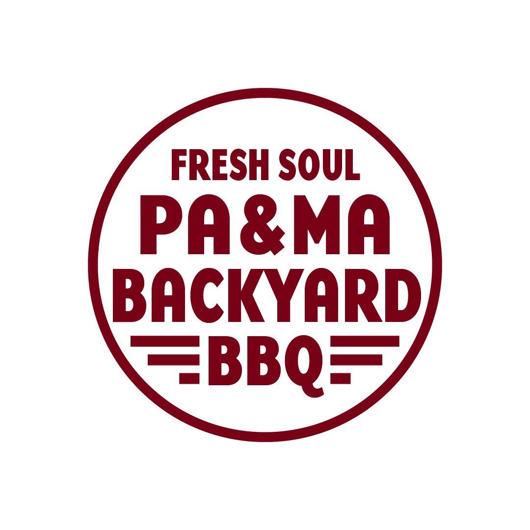 PM_Logo_Full Red