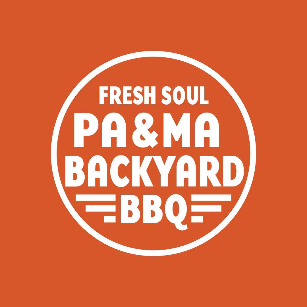 PM_Logo_Full White Orange