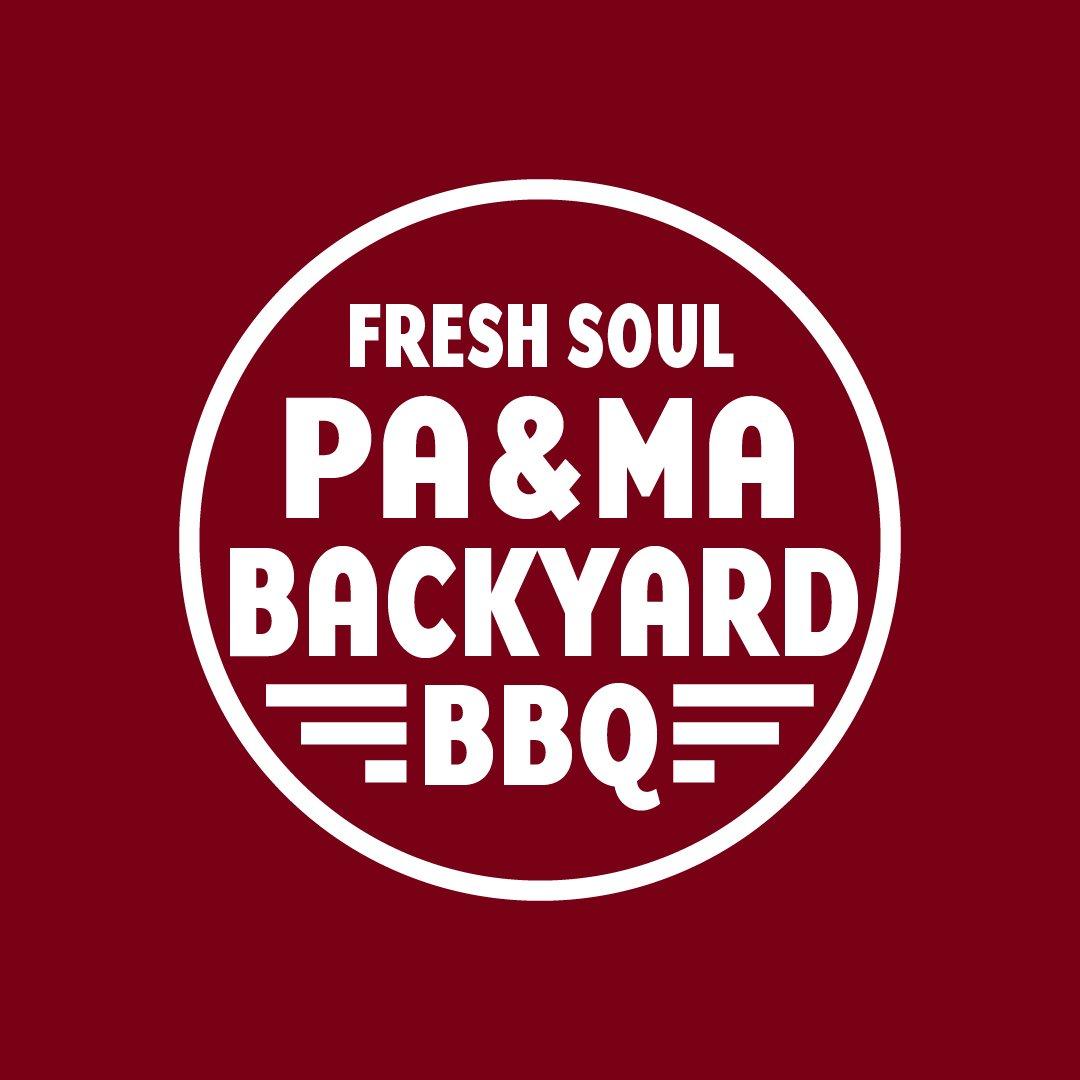 PM_Logo_Full White Red